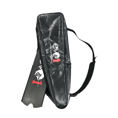 Evo1 Fin Bag