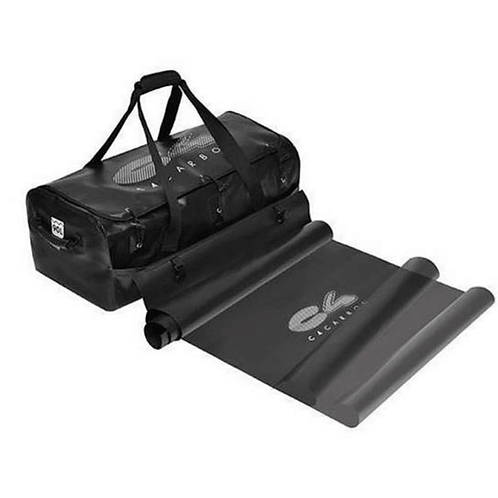 C4 Extreme Bag