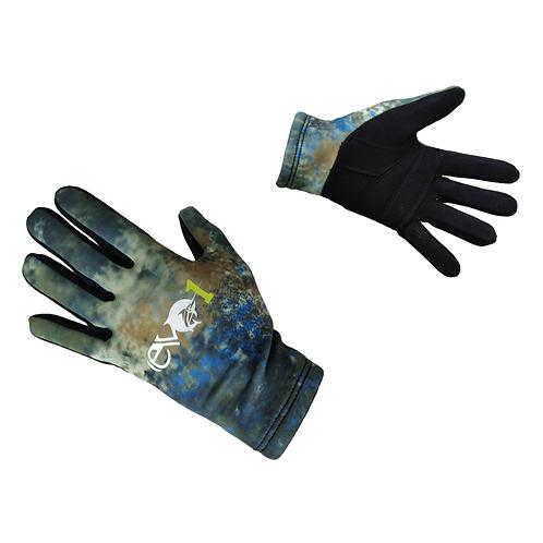 Evo1 Amara Gloves 1.5mm
