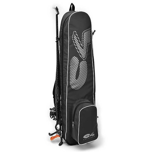 C4 Volare Spearfishing Bag