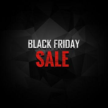 black-friday-sale-background_1035-282.jp