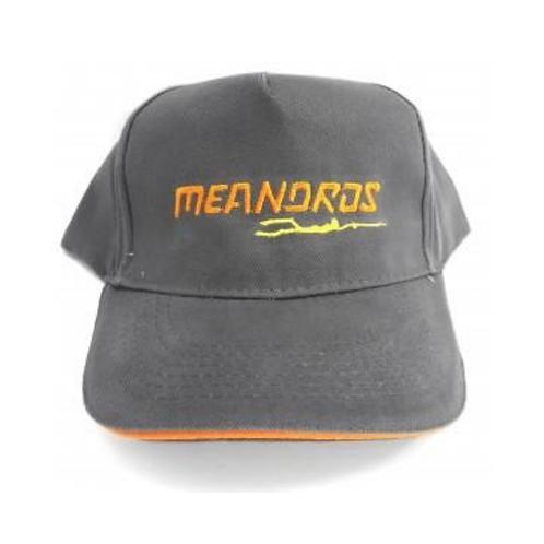 Meandros American Cap