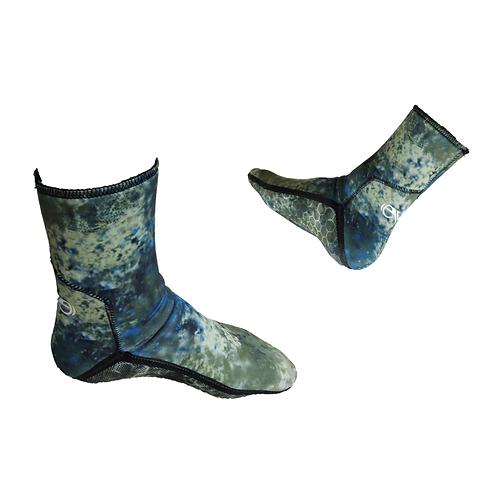 Evo1 1.5mm Socks