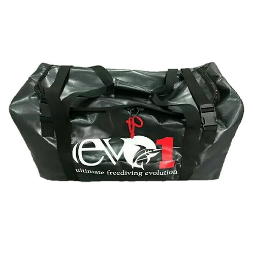 Evo1 Dry Bag