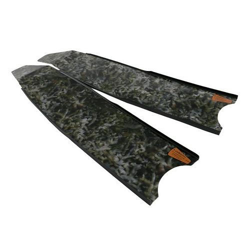 Leaderfins Algae 3D Fiberglass