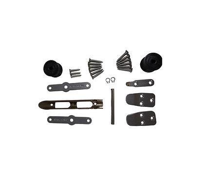 Meandros Roller Kit