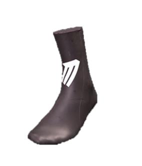 Meister Smoothskin Socks