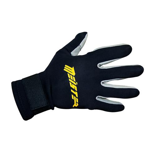 Meister Amara Gloves