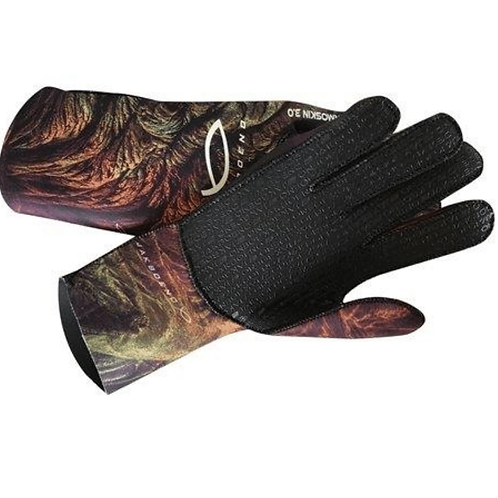 Jak Boeno Thermoskin Karma Gloves
