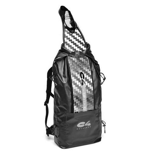 C4 Extreme Back Pack