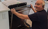 Darryl Dishwasher Pic.JPG
