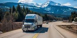 Trucking pic.JPG