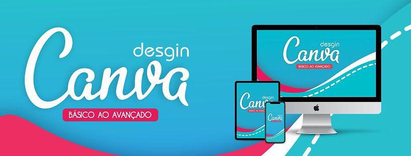 Capa Facebook - Modelo 2.jpg