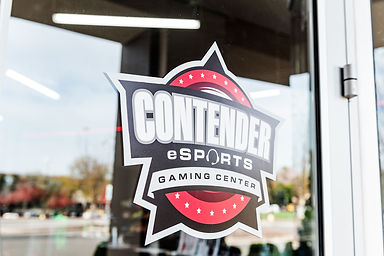 Contender esports Cary - JHP 2020-3_webs