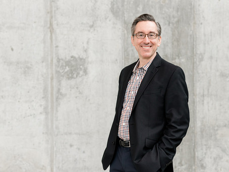 Podcast: Framework for Growth