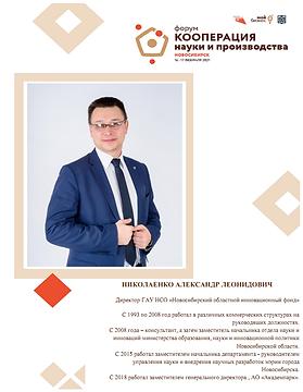 Николаенко эксперт..bmp