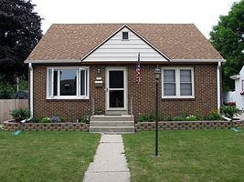 modest-house-12.jpg