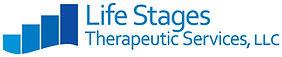 LSTS logo.jpg