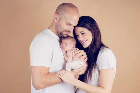 fotografo recien nacido madrid