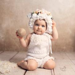 fotos bonitas bebes