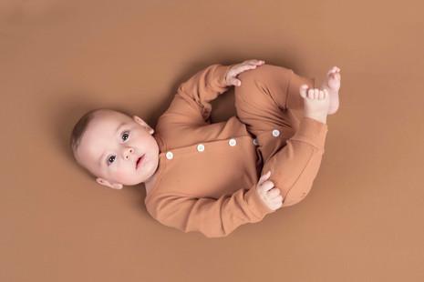 sesiones bebe