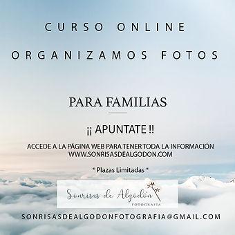 CURSO1.jpg