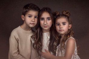 fotografo madrid retratos
