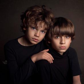 fotografo madrid