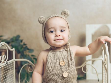 Fotógrafo de Bebés en Madrid . Torrejón de Ardoz.