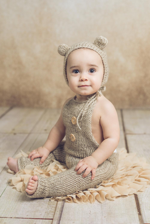 sonrisas de algodon fotografia bebes