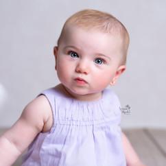 sesion fotos bebes
