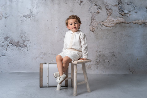 fotografo torrejon niños