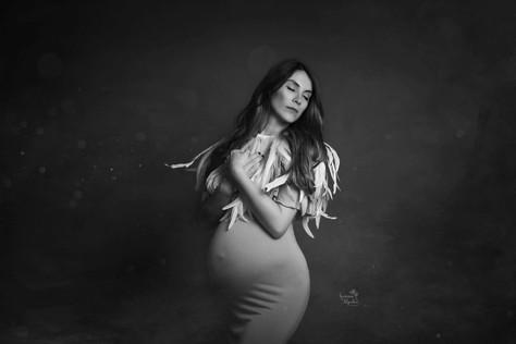sesion embarazo