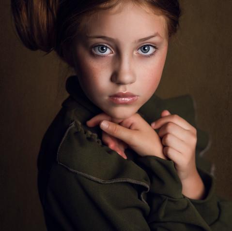 fotografos madrid