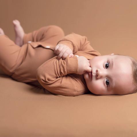 fotografia de bebes madrid