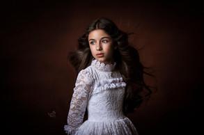 fotografo artistico madrid