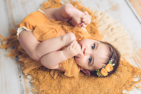 sesion bebes