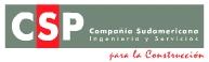 logo_csp.png