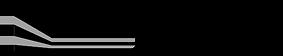 LogoSoleco WEB.png