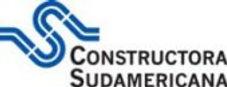 logo_constructora_sudamericana.jpg