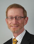 Peter Mathews.JPG