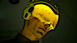 Neuro-Visor Link - Prometheus