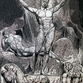 """Paradise Lost: """"A third proposal is preferred, mentioned before by  Satan,"""""""