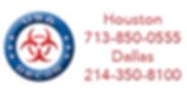 trauma phone numbers houston dallas copy