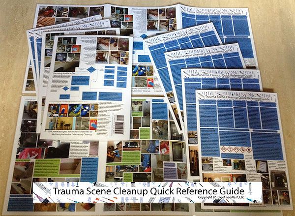 trauma_scene_cleanup_quick_reference_gui