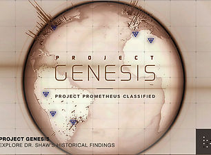 Project Genesis Classified Title.jpg