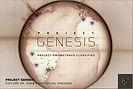 Project Genesis Classified Title.jpg