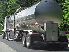 canstockphoto-420-fuel-tanker1.jpg