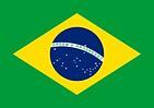 1200px-Flag_of_Brazil.svg.webp