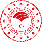 180px-Ministry_of_Agriculture_and_Forestry_(Turkey)_logo.svg.png